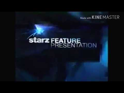Opening To The Forgotten (2004) On Starz