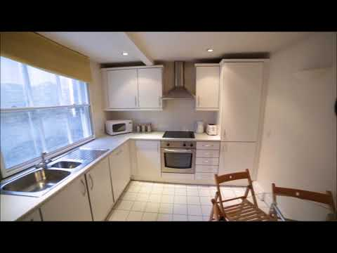 1-bedroom Apartment To Rent In City Of London - Spotahome (ref 219498)