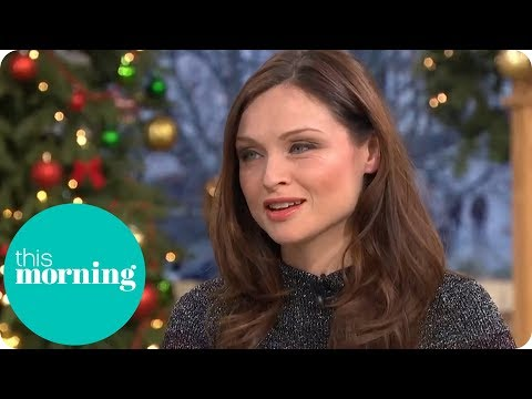Sophie Ellis-Bextor on Forgetting the Lyrics to Her Songs | This Morning Mp3