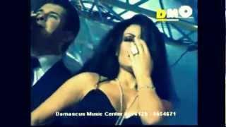 هيفا وهبي رقص مثير ساخن جداً haifa wehbe belly dancing