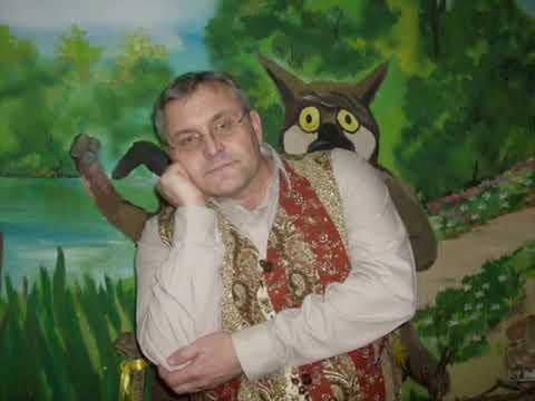 и тамада и ведущий на Ваш праздник в Бийске, Белокурихе, Горно-Алтайске, Барнауле
