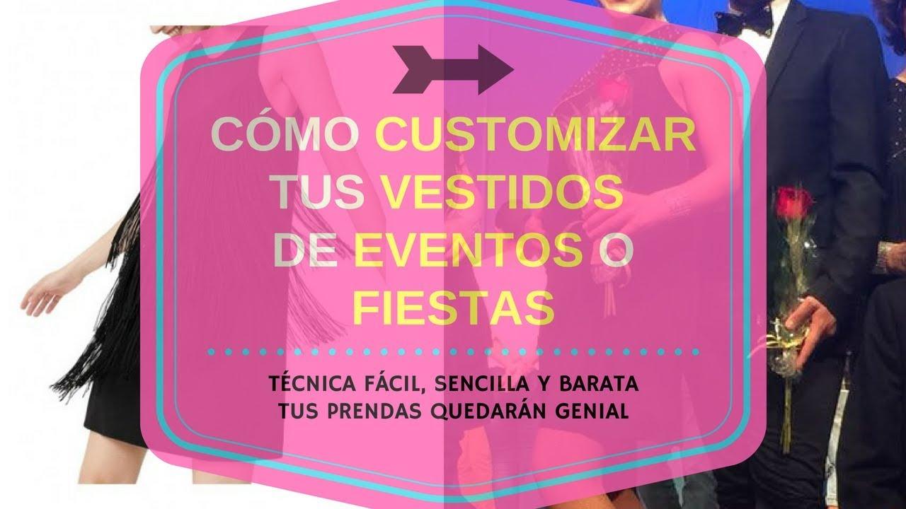 Vistoso Vestir Fiesta Temática Ilustración - Colección de Vestidos ...