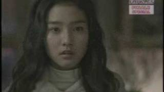boys over flowers finale special part 3 2 of 3