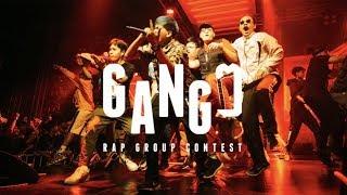 4real-mqt-squad-gangๆ-rap-group-contest-rap-is-now