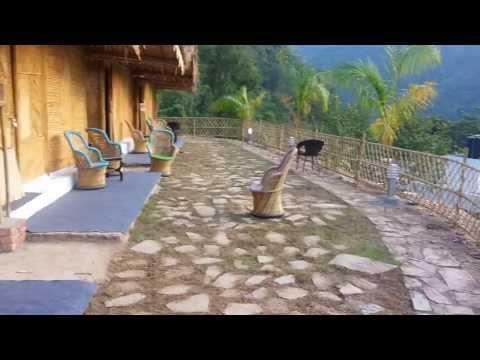 Resort in Rishikesh - Explore Himalayas Resort