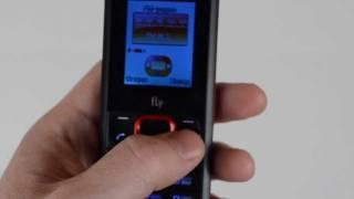 Fly DS107 -  видеообзор ( флай 107 ) от магазина Video-shoper.ru(Fly DS107 - DS107 можно охарактеризовать даже скорее не как телефон, а как медиаплеер с возможностью совершать..., 2011-11-09T05:20:08.000Z)