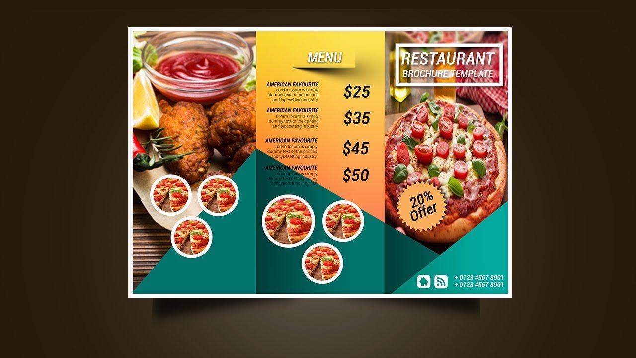 Cara membuat poster makanan — our selection of posters ...