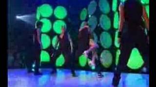 Vanessa Petruo - DramaQueen Live