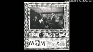 Mob Mentality - Suicide By Police