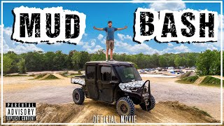 MUDBASH: The Official Movie