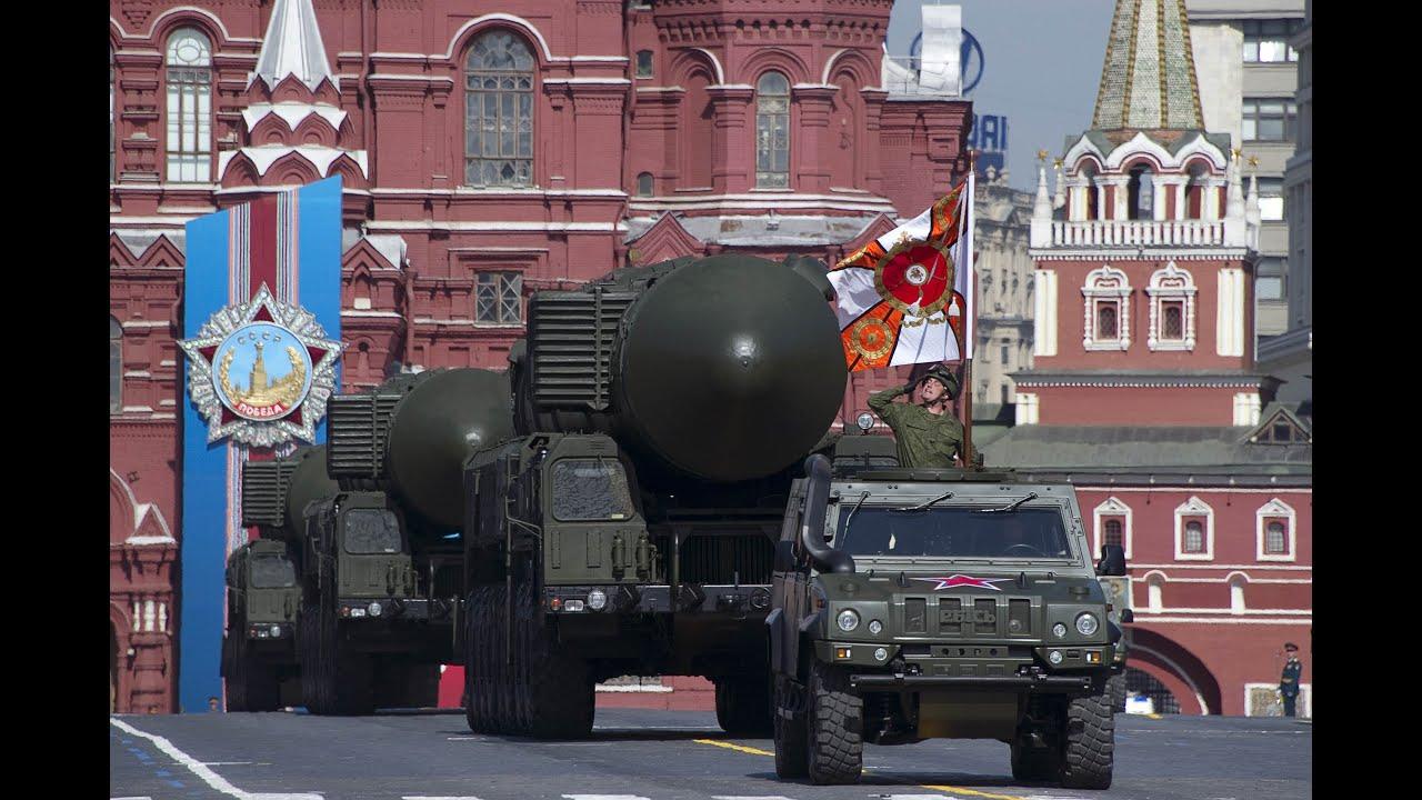 Αποτέλεσμα εικόνας για Victory Day Parade on Red Square 2017 (FULL VIDEO)