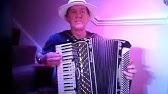 Marushka Dunya - two russian songs on accordion - YouTube