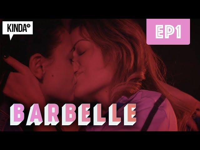BARBELLE | S01 EP1 | Starring Gwenlyn Cumyn + Karen Knox | KindaTV