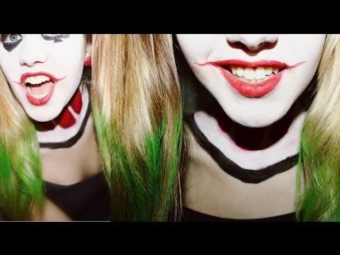 """Дневной макияж в стиле """"Нюд"""". Ежедневный макияж. Макияж """"Без макияжа"""""""