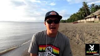 Hiphop Reggae (Music Video) - PULBAC Pro. P.R.
