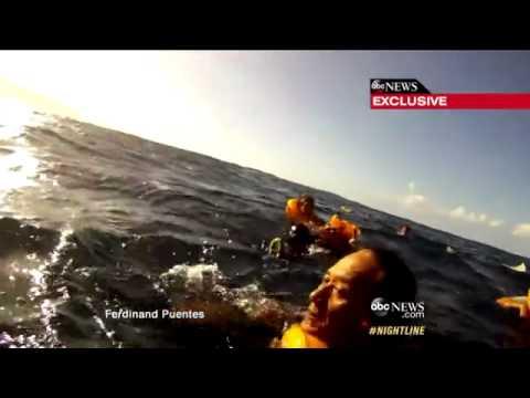 Passenger Films Hawaiian
