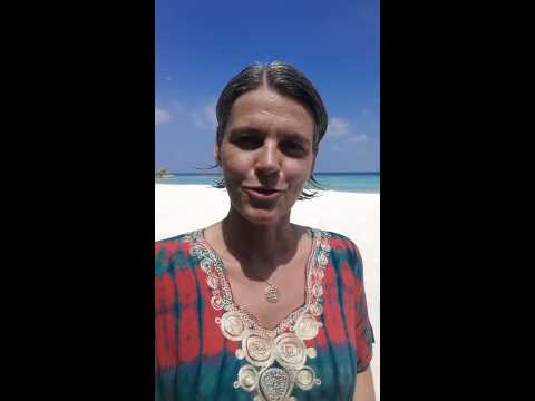 Ms. Moon Astrology Reader and Healer...Invite more clarity and love into your heart
