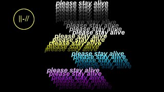 fake you out - twenty one pilots - lyrics (stay alive ||-//)
