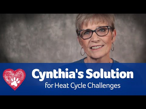 Heat Cycle Challenges