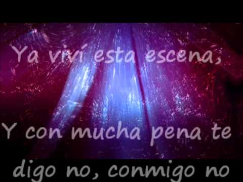 Jesse & Joy  – Corre – Bachata Version (feat. La Republika) (Official Lyric Video)