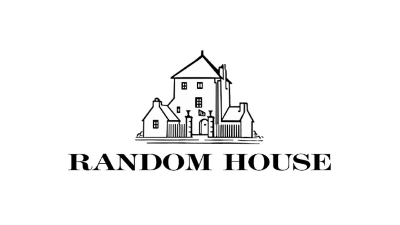 Image result for random house logo
