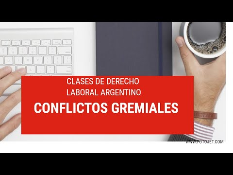 clases-de-derecho-laboral-argentino.-unidad-15.-conflictos-colectivos-del-trabajo