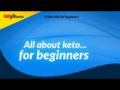 what-is-a-ketogenic-diet-l-how-does-it-works,-l-and-what-its-benefits