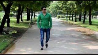 Ehsaas Tujhe Bhi Mere Pyar Ka Hoga | Intzaaz Tujhe Bhi Tere Yar Ka Hoga