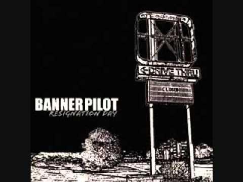 banner-pilot-saltash-luck-theclash57