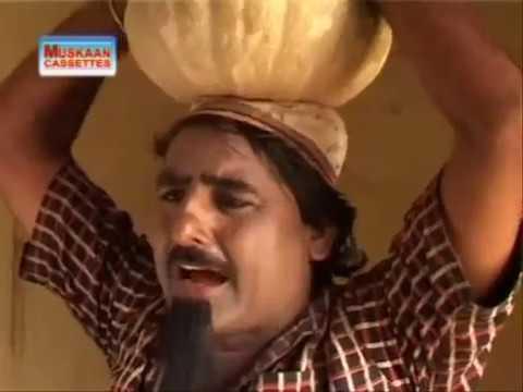 Sheikh Chilli Superb Comedy Part 1