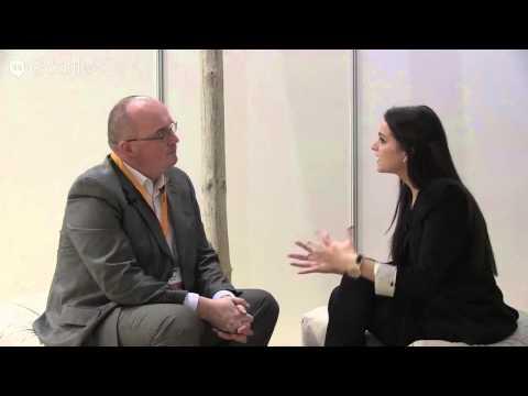 Live Interview with Dariusz Latka