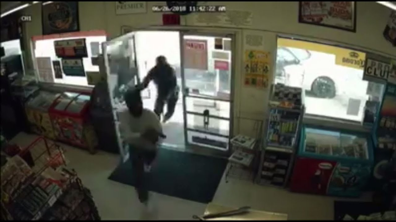 Tulare Sheriff wants help identifying suspects in Strathmore armed robbery