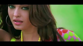 O Bekhabar - Action Replayy (2010) HD