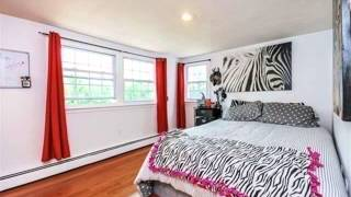 1279 Reed Rd Dartmouth, MA 02747 - Single-Family Home - Real Estate - For Sale -