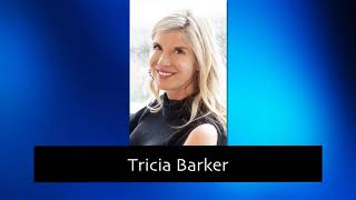 220 Lessons from Near Death Experiences with Tricia Barker