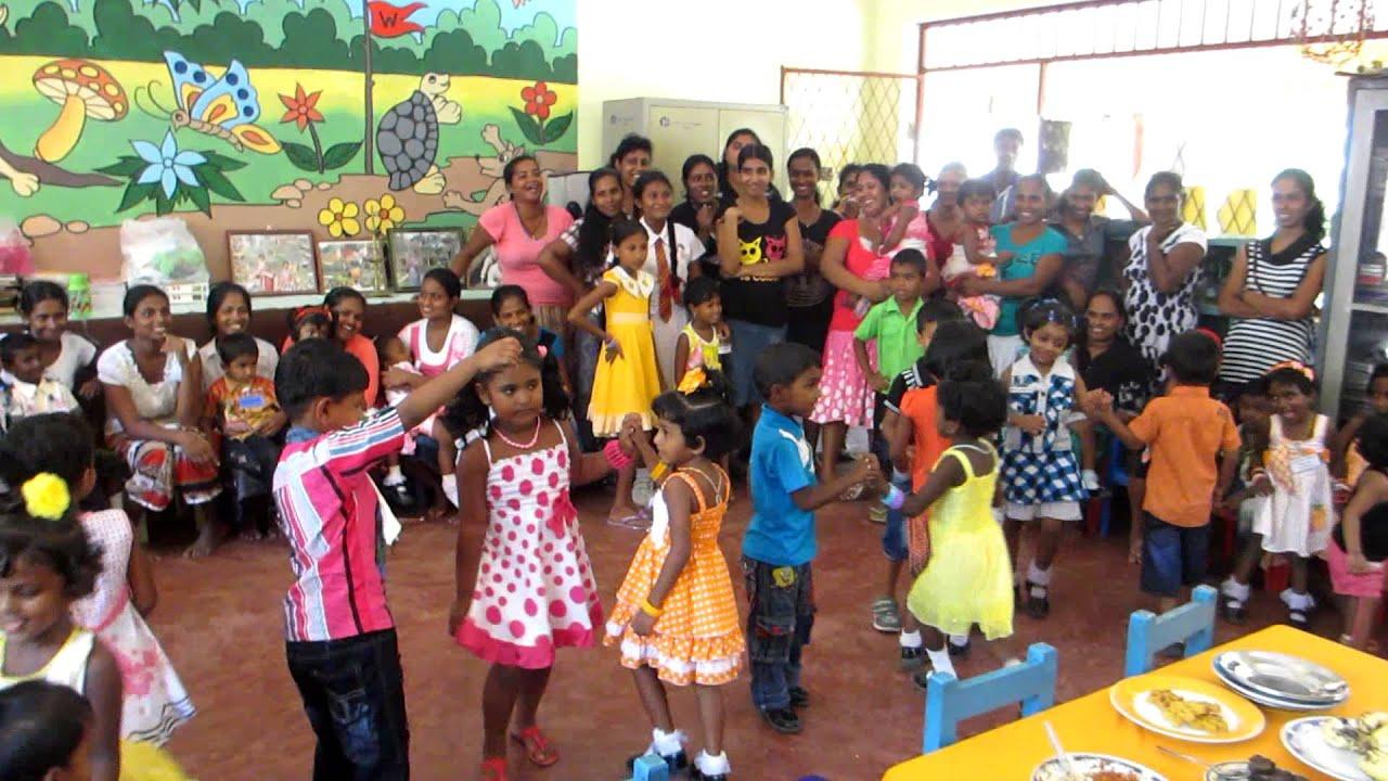 sinhala tamil new year essay