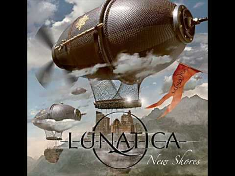 Lunatica - Winds Of Heaven mp3