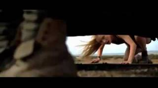 Road Kill Trailer (2010).flv