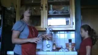 Connie's Kitchen, Pimento Cheese