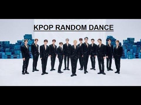 [NEW] KPOP RANDOM DANCE CHALLENGE SPECIAL 1K SUBSCRIBERS (1 HOUR MIRRORED)