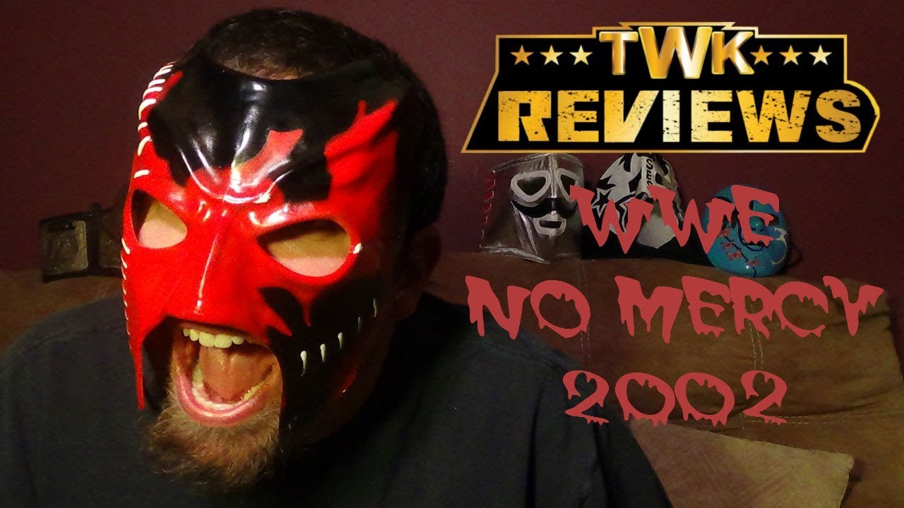 twk re reviews backyard wrestling 2 there goes the neighborhood