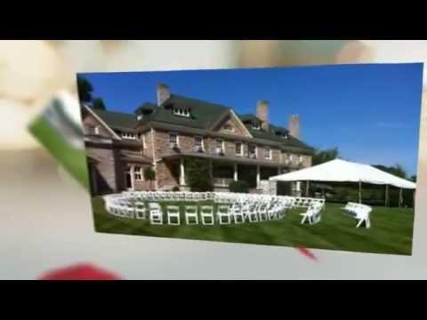 Wedding Rentals Lexington, KY