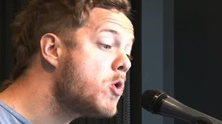 Imagine Dragons - Radioactive (Worst Live Performance Ever) (Shreds)
