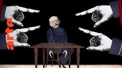 Unschuldig angeklagt: Die Dreyfus-Affäre | Karambolage | ARTE