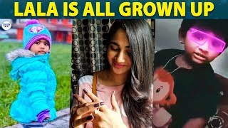 LALA'S Atrocities In Switzerland | Losliya | Sandy | Tharshan | Kavin | BiggBoss Tamil | LittleTalks