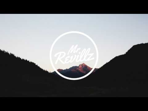 Silience - Over You
