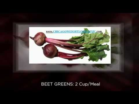 HCG Diet For Weight Loss, Chicago, IL 60169  (847)-884-7379 Call Now! -- Chicago Weight Loss Clinic
