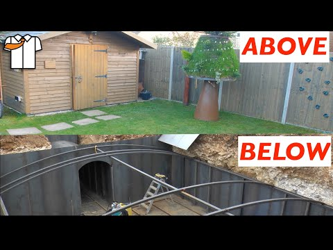 backyard-underground-bunker-tour/update-5-years-on
