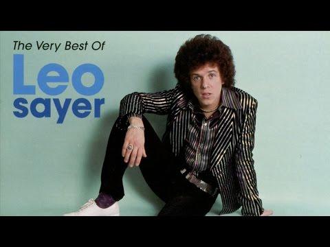 When I Need You - Leo Sayer - Lyrics/บรรยายไทย