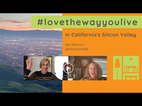 Love the Way You Live | Silicon Valley